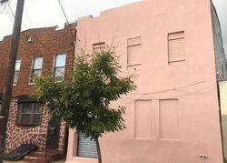 Foreclosure - Liberty Ave - Brooklyn, NY