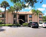 Foreclosure - Sw 93rd Way Apt 601 - Fort Lauderdale, FL
