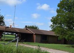 County Road 415, Comanche TX