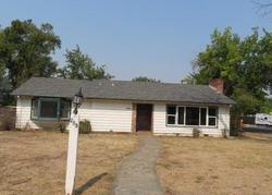 N Crawford St, Willows CA