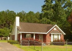 Whip Poor Will Ct, Semmes AL