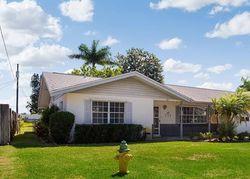 62nd St W, Bradenton FL