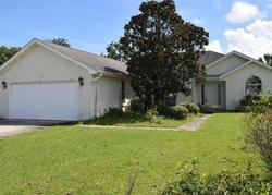 Maryland Ave, Lynn Haven FL