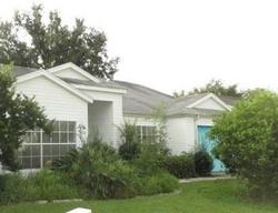 Zinnia St, Leesburg FL