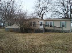 Hawkins Rd, White Bluff TN