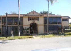 Nw 62nd Ave , Hialeah FL