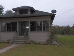 Foreclosure - County Road J - Westfield, WI