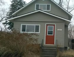 Foreclosure - Catlin Ave - Superior, WI