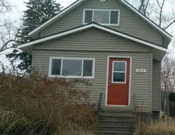 Foreclosure - Catlin Ave - Superior, WI