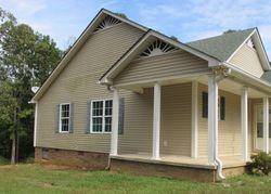 Otis Plunk Rd, Bethel Springs TN