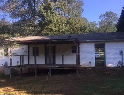 Allendale Ln, Taylorsville NC