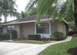 Gene Cir, West Palm Beach FL