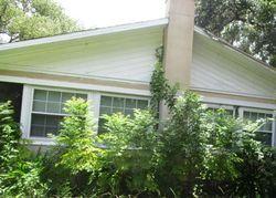 Pioneer Trl, New Smyrna Beach FL