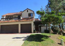 Fairhope Rd, San Diego CA