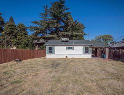 Foreclosure - Farrell Way - Marysville, CA