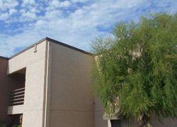 N Recker Rd Unit 20, Mesa AZ