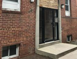 Foreclosure - Kennedy St Nw Apt 202 - Washington, DC