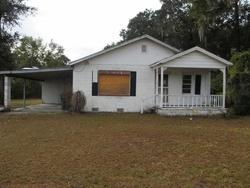 New Sterling Rd, Brunswick GA