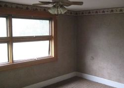 Foreclosure - Bandy Rd - Alliance, OH
