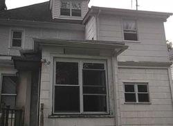 Oakdene Ave, Teaneck NJ