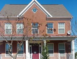 Frankford Estates D, Baltimore MD