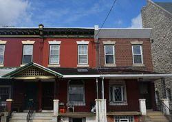 N 56th St, Philadelphia PA