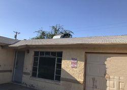 E Oak St, Phoenix AZ