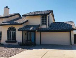 W Villa Theresa Dr, Glendale AZ