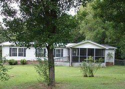 Salem Chapel Rd, Walnut Cove NC