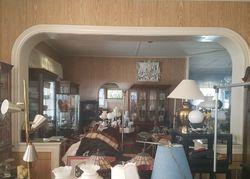 Foreclosure - Douglas Ave - Elgin, IL