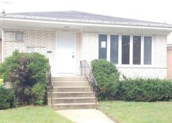 Paxton Ave, Calumet City IL