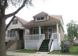 S Burnham Ave, Chicago IL