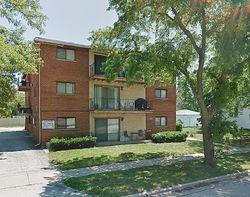 Ridgeland Ave , Oak Lawn IL