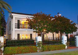 Foreclosure - Monterey Ave - Coronado, CA