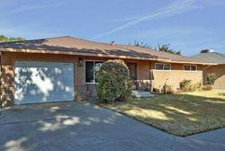Foreclosure - Nevada Ave - Los Banos, CA