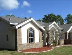 Remarkable 34465 Foreclosure Listings Foreclosurelistings Com Download Free Architecture Designs Intelgarnamadebymaigaardcom
