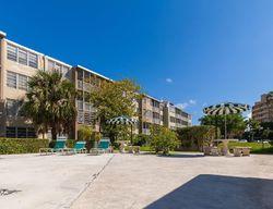 Ne 191st St , Miami FL