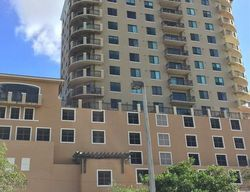 Foreclosure - Nw 2nd St Apt 708 - Miami, FL