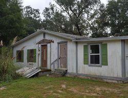 Muldoon Rd, Pensacola FL