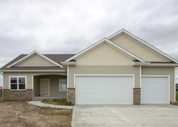 Foreclosure - Summit Cir Nw - Bondurant, IA