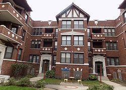 S King Dr Unit 1c, Chicago IL