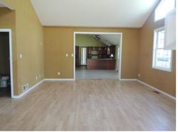 Foreclosure - Davis St - Croswell, MI
