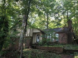 Foreclosure - Old Hickory Rd - Grenada, MS