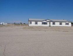 Lark Ln, Artesia NM