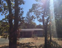 Foreclosure - Morewood Ln - Grants Pass, OR