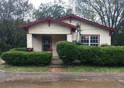 E Parks Ave, Waxahachie TX