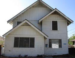 El Dorado St, Riverside CA