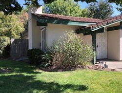 Cobbleoak Ct, Rancho Cordova CA