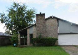 Mayfield Oaks Ln, Houston TX