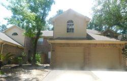 Elm Grove Ct, Kingwood TX